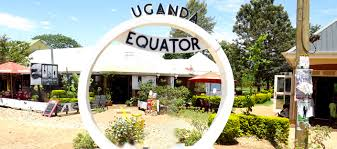 equator1